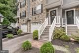 204 Shawmont Avenue - Photo 3