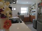411 Righter Street - Photo 13