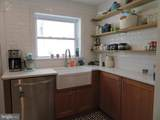 411 Righter Street - Photo 14