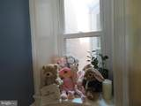 411 Righter Street - Photo 17