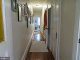 411 Righter Street - Photo 18