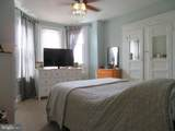 411 Righter Street - Photo 19