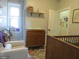 411 Righter Street - Photo 22
