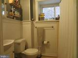 411 Righter Street - Photo 23