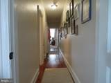 411 Righter Street - Photo 26