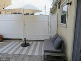 411 Righter Street - Photo 28