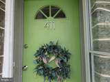 411 Righter Street - Photo 32