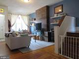 411 Righter Street - Photo 33