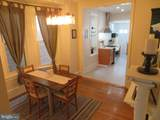 411 Righter Street - Photo 34