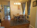 411 Righter Street - Photo 35