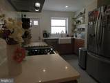 411 Righter Street - Photo 36
