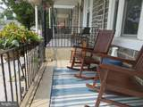 411 Righter Street - Photo 4