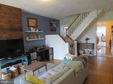 411 Righter Street - Photo 6
