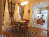 411 Righter Street - Photo 8