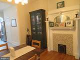 411 Righter Street - Photo 9