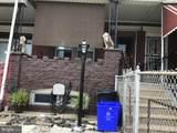 1510 62ND Street - Photo 4