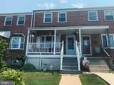 1269 Brewster Street - Photo 1
