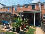 1269 Brewster Street - Photo 25