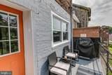 463 Abbottsford Avenue - Photo 21