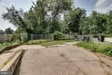 463 Abbottsford Avenue - Photo 27