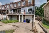 463 Abbottsford Avenue - Photo 28