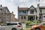 463 Abbottsford Avenue - Photo 49