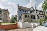 463 Abbottsford Avenue - Photo 50