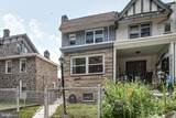 463 Abbottsford Avenue - Photo 51