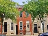 2332 Fayette Street - Photo 1