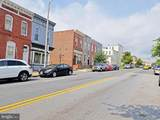 2332 Fayette Street - Photo 17