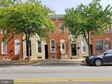 2332 Fayette Street - Photo 2
