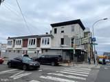3100 Frankford Avenue - Photo 1