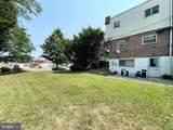 3300 Kayford Circle - Photo 22