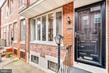 838 Mercer Street - Photo 1