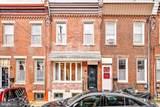 838 Mercer Street - Photo 2