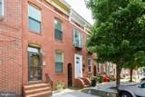 11 Randall Street - Photo 1