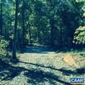 000 Old Dominion Road - Photo 1