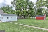 176 State Road - Photo 10