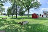 176 State Road - Photo 11