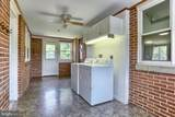 176 State Road - Photo 22