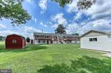 176 State Road - Photo 43