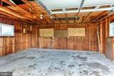 176 State Road - Photo 8