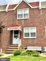 2915 Fanshawe Street - Photo 1