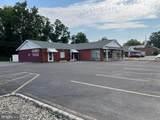 1280 Yardville Allentown Road - Photo 2