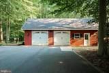 70 Davis Mill Road - Photo 40