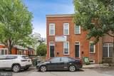 624 Glover Street - Photo 1