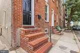624 Glover Street - Photo 2