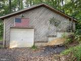 764 Fishing Creek Road - Photo 13