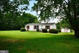 18363 Phillips Hill Road - Photo 1