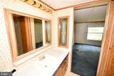 18363 Phillips Hill Road - Photo 15